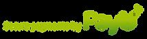 PayU - Logo 2.png
