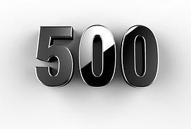 500 1.13.jpg