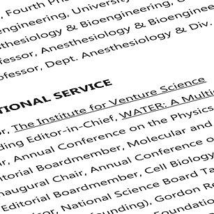 Pollack Laboratory | EZ Water | University of Washington