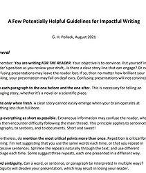 Writing Guidlines GHP.jpg