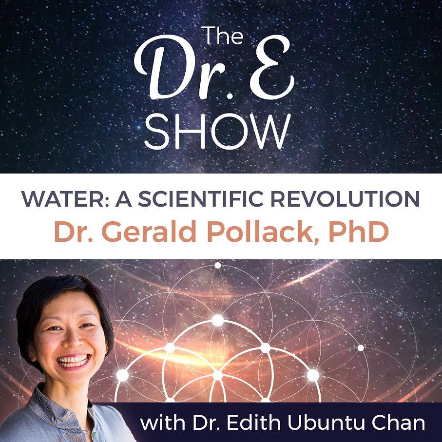 Dr. E Show