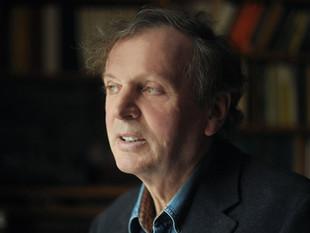 Rupert Sheldrake comes to Seattle