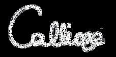 Calliope's-Powertex-Art-Διακοσμητικά-Χειροποίητα-Γλυπτά-Σεμινάρια-Powertex-Θεσσαλονίκη