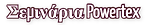 Calliope's Powertex Art Σεμινάρια Powertex Διακοσμητικά Χειροποίητα Γλυπτά Θεσσαλονική