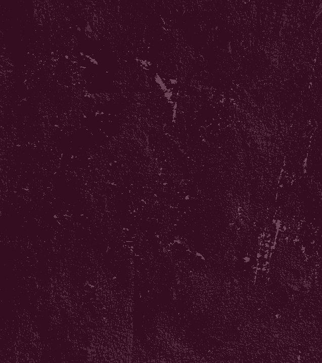 Calliopes-Powertex-Art-Διακοσμητικά-Χειρ