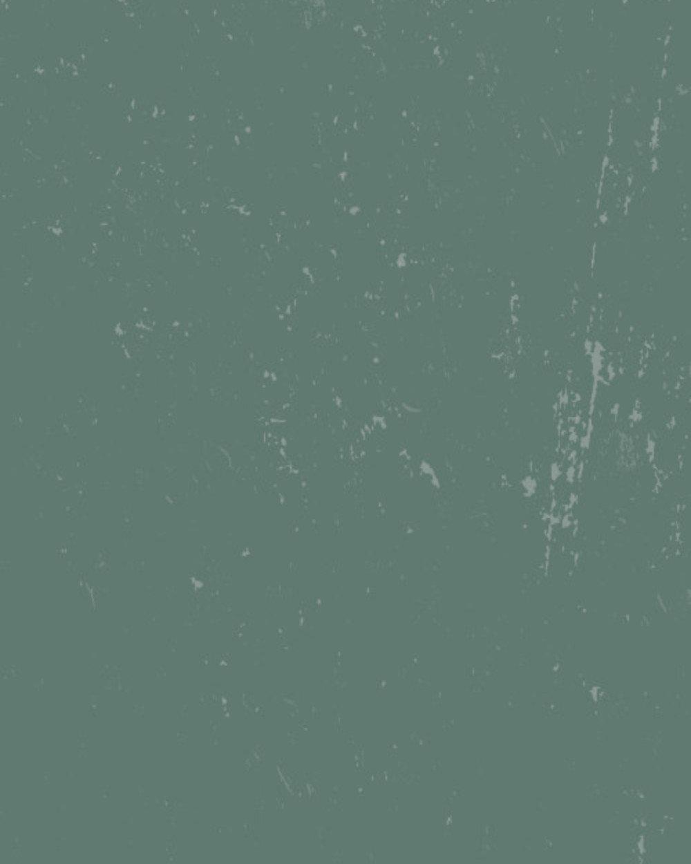 βεραμαν-background-basic.jpg