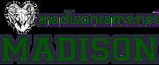logo-scs-key600704.png