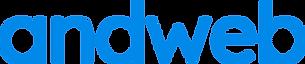 andweb_logo_ol_edited.png