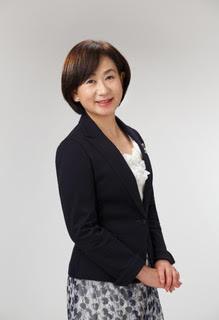 Class 9 塩塚 淳子