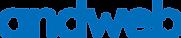 andweb_logo_ol.png