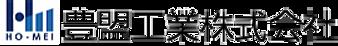 logo_1F1b12111.png