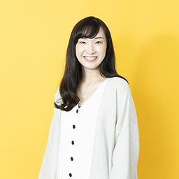 akimoto_a.png