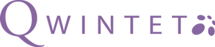 qwintet_logo_simple (1).png