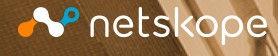 netskope logo.jpg