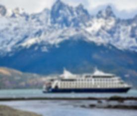 patagonia cruise 2.jpg
