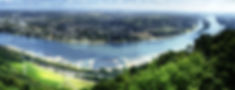 Famous-River-Rhone-in-Europe-HD-Wallpape