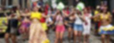 Rio Carnival (2).jpg