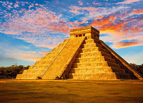 Chichen-Itza-1-of-32.jpg