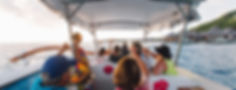 gallery-images_1640x690_A_Sunset-Cruise_