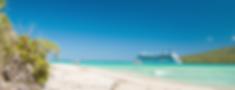 mystery-island-vanuatu-anchored-cruise-s