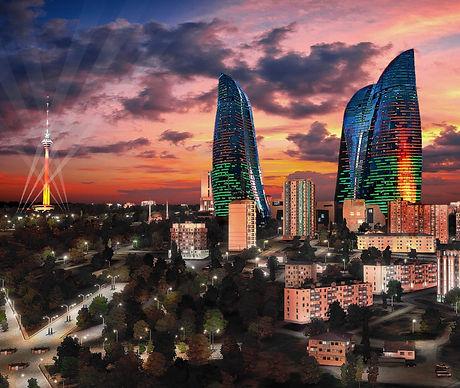 Baku3.jpg