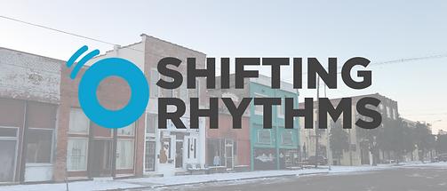 shifting rhythms2.PNG