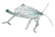Bug_Sketch.PNG