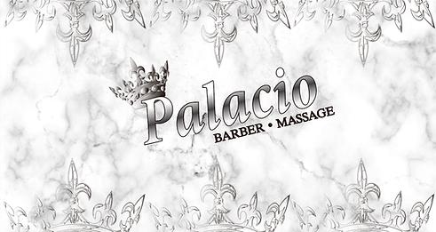 palacio face.png