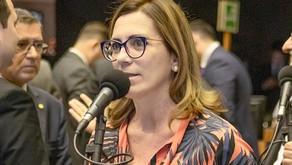 Duplicação da Rio-Santos deve incluir trecho paulista