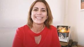 Rosana Valle: Iphan abre processo de tombamento do Panteão dos Andradas