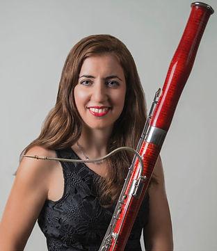 Gina Cuffari headshot.jpg
