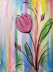 Abstract Tulip.jpg