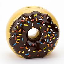 DonutBankColor.jpg
