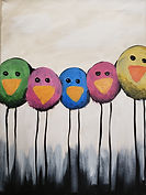 Bird Huddle.jpg