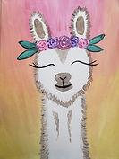 Fancy Llama.jpg
