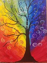 Tie-dye Tree.jpg