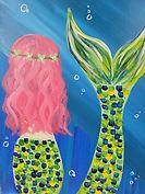 Mermaid Green.jpg