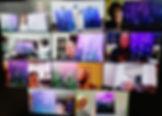 zoom%2520class2_edited_edited.jpg
