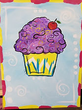 Birthday Cupcakes.jpg