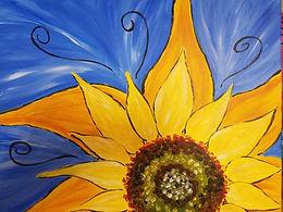 Sunflower Swirl.jpg