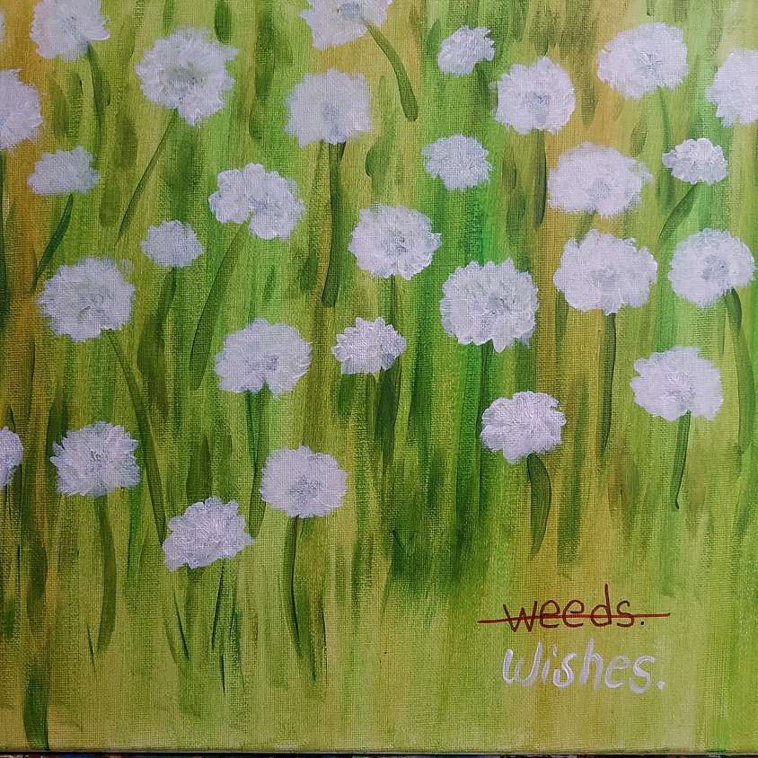 Wishes June 19th 10am