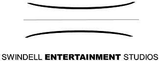 SES Logo (2).jpg