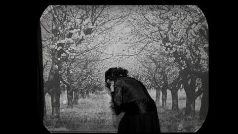 Chekhov, silent? Memories