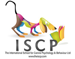ISCP Logo with name and web address-1.jp