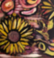 Sunflowers Dream.jpg