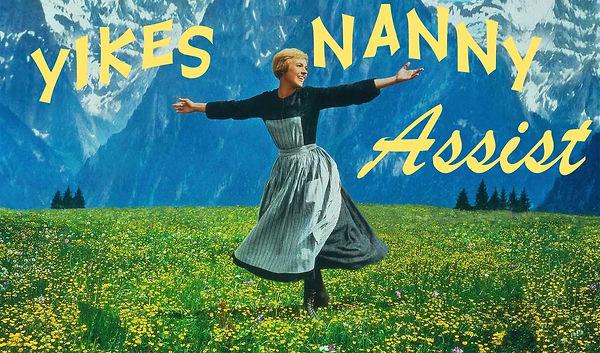 Yikes Nanny Assist promo.jpg