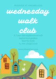 wednesday walk club.png