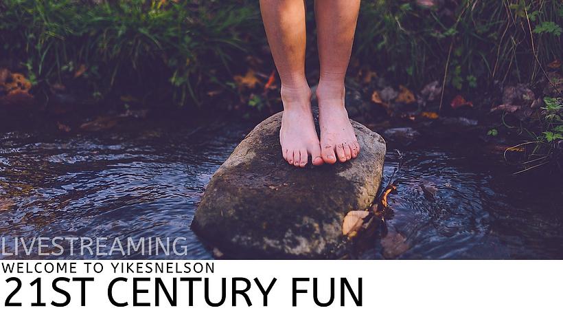 21st Century Fun.png
