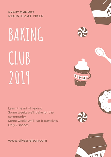 baking club 2019.png