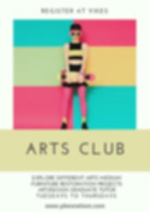 arts club.png